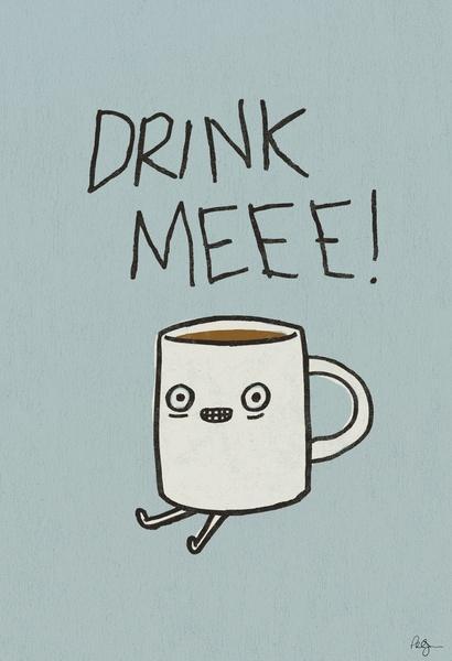 Uploads%2fuser%2fuser image%2f1802%2fdrink coffee mug